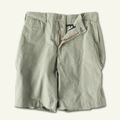 Image of Shanty Shorts - Marblehead Green