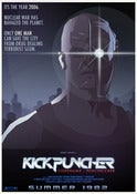 Image of KickPuncher: Codename Punchkicker