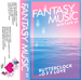 Image of FANTASY MUSIC MIXTAPE#1