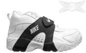 Image of Nike Air Veer Barry Sanders