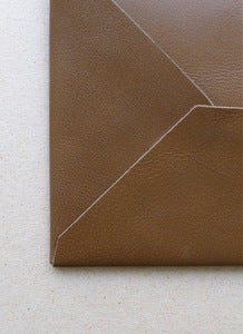 Image of ENVELOPE olive