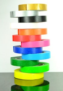 Image of Bright Shades Multi Pack Washi Tape