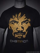Image of chaMPion TEE