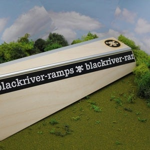 Image of Blackriver-Ramps Box 4