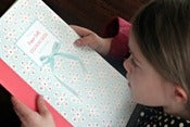 Image of Paper Doll Coloring Book