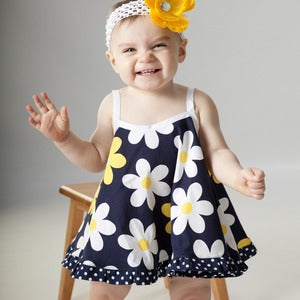 300 Baby Clothes Sewing Patterns
