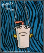 Image of Master Shake Chain