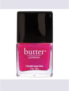 Image of More Butter London Nail Lacquer