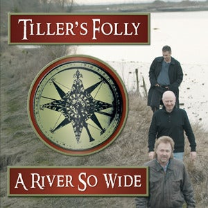 Tiller's Folly are the Pacific Northwest's critically acclaimed, internationally traveled, ambassadors of song and at the forefront of a bold new movement in acoustic roots music.