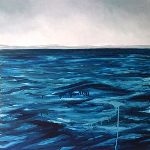 Image of adrift.
