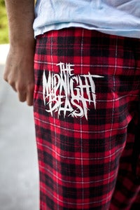 Image of TMB JIM JAMS