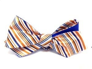 Image of Southern Inspired Bow Tie