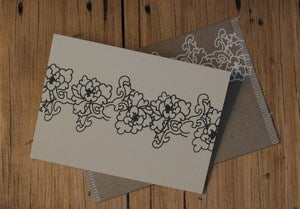 Image of gift voucher $ 200