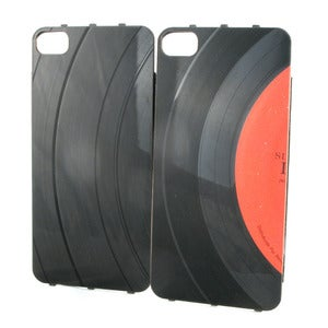 Image of Record iPhono Cases 4/4S