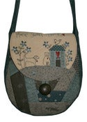 Image of Robin Cottage Bag