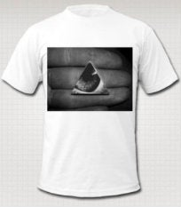 Image of All Seeing Eye Tee