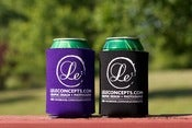Image of LeLeConcepts Drink Koozies!
