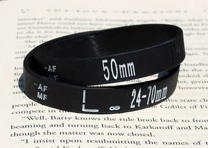 Image of Camera Bracelet