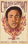 Image of Childish Gambino