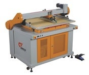 Image of Nano Plus Screen Press - Price increase June 10/13