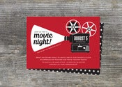 Image of Retro Movie Night (10)