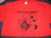 Image of Headcleaners Shirt
