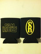 Image of SR Star Wars Koozie