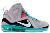 Image of Nike Lebron 9 P.S. Elite South Beach