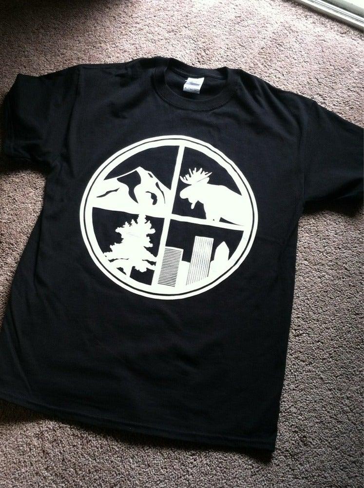 Northwest Gear Clothing Co