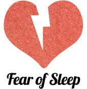 Image of Fear of Sleep