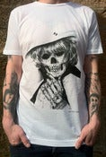 Image of Mr Jones / T-Shirt
