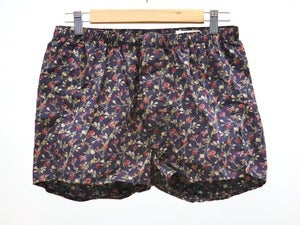 Image of TH-S & Co. Boxer Shorts (2 Pack)
