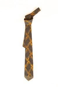 Image of Ruckus Classic Tie