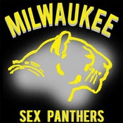 Image of The Milwaukee (Sex) Panthers - Unisex