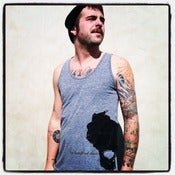 Image of Bradford Shore Men's Tank