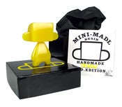 Image of Mini-MADL Resin (Yellow Edition)