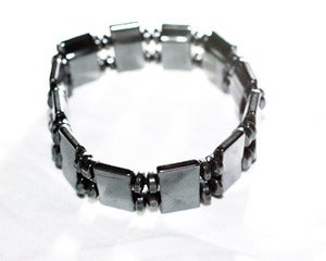 Image of Hemalyke stretch bracelet