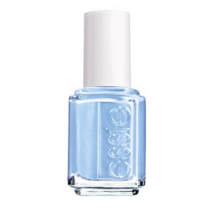 Image of Essie Nail Polish Summer 2012 Collection - 800 Bikini So Teeny