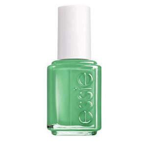 Image of Essie Nail Polish Summer 2012 Collection - 801 Mojito Madness 