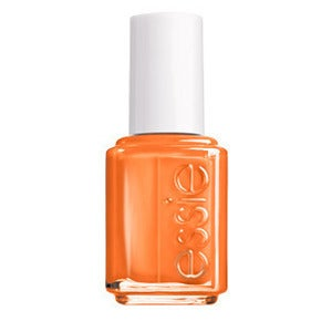 Image of Essie Nail Polish Summer 2012 Collection - 804 Fear Or Desire