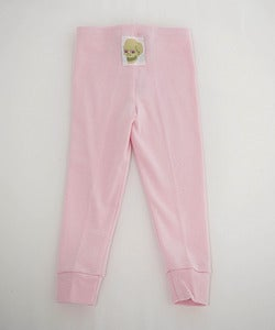 Image of Gardner Legging Pink