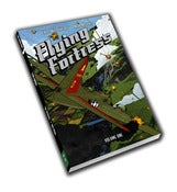 Image of Flying Fortress Volume 1