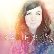 Image of Katie Sky - 'Sweet Sweet Melody' (Digital Download)