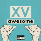 Image of Awesome [Single]
