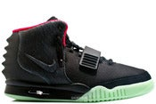 Image of Nike Air Yeezy 2 NRG
