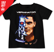 Image of VERMINATOR
