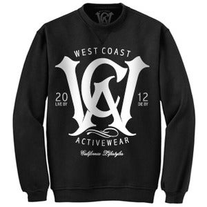 Urban Clothing Designers Dallas Designer Spotlight West Coast