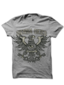 Image of Sienna Skies &quot;Hawk Tee&quot;