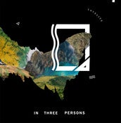 Image of In Three Persons - CD
