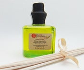 Image of Reed Diffusers Set